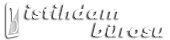 istihdam bürosu logosu
